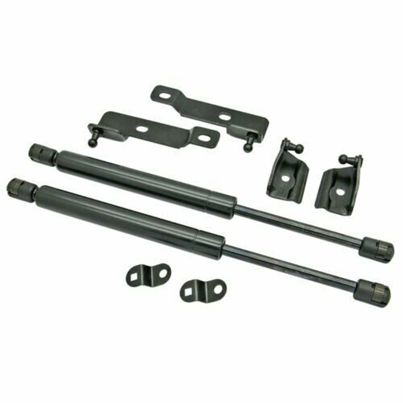 Gas Struts lift support for Front Hood Bonnet